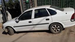 Vectra gls 2.0 - 1998