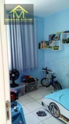 Apartamento de 2 quartos em Vila Velha Ed. Costa Bella