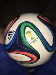 Bola de futebol brazuca original