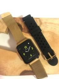 Smartwatch Seculus