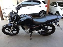 Honda CG ESDI 160cc - 2016