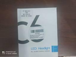 Lâmpada de led H11
