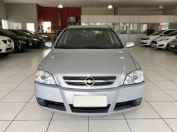 Gm-Chevrolet Astra R$ 11.200,00