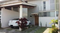 Casa condomínio Pérola D'Itália - Itupeva/SP - Estuda Permuta