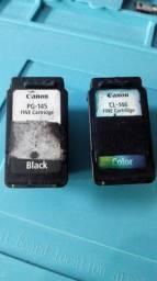 Cartucho de impressora original Canon