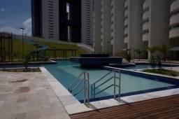 Apartamento em Ponta Negra - 2/4 - 60m² a 121m² - Estrela do Atlântico