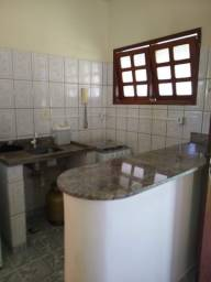 Apartamento para o aluguel, centro de Porto Seguro