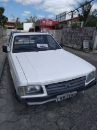 Pampa Ford 1995