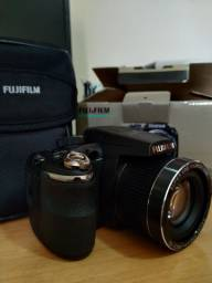 Camera semi profissional Fujifilm s4080
