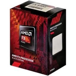 Processador amd fx 4300 3.8