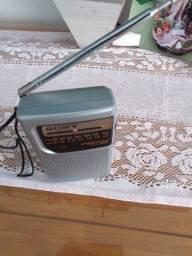 Vendo radio sony portátil