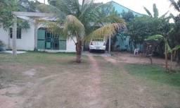 Casa para temporada em Mar Azul, Aracruz-ES