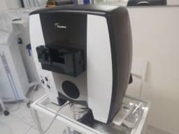 Facebox aparelho de avaliação facial