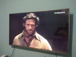 Smart tv 49 Semp 4k