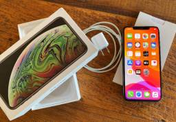 IPhone XS Max 256Gb preto