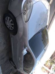 Sandero 2012 automático 1.6 completo carro já financiado   leia o anúncio
