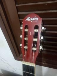 Violão Memphis Ac 60