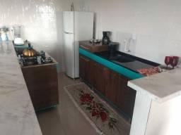 (NÃO RESPONDO CHAT)Aluga-se casa para veraneio. Lagoa do Bacupari!