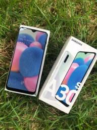Samsung 30s