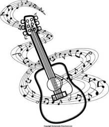 Aulas de violão particulares.