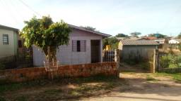 Vende-se Terreno - Bairro Pinheiro Machado - Santa Maria/RS
