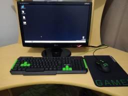 Vendo computador i3 Olhar descrição