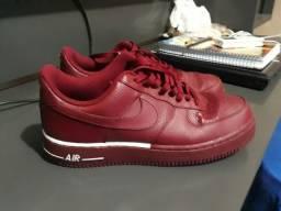 Nike Air Force 01 - N°42 Original