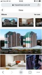 Apartamento Enjoy Olimpia Park - Cota imobiliária