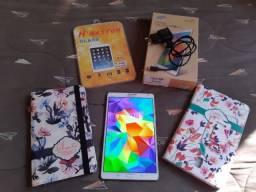 Tablet Samsung Tab S 3GB/16GB - Wifi/4G