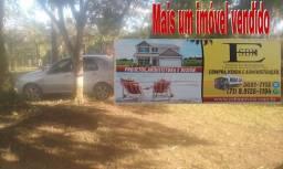 Vendo Fazenda em Jaguaripe mais um imóvel vendido