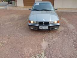 Título do anúncio: BMW Regino 1992 super conservada V06