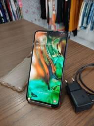 Samsung e Motorola leia o anúncio