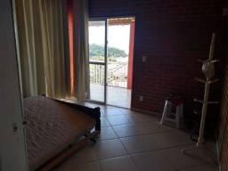 Casa em Condomínio para venda, Bairro Iriri / ES