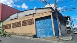 Galpão Comercial em Cariacica Próximo ao Ceasa
