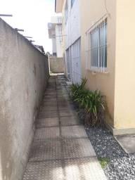 Alugo ou Vendo apartamentos (repasse)