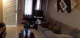 CA0125 - Excelente Casa com 3 quartos1 suíte em cond. fechado no Pechincha/JPA