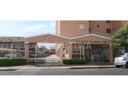 Apartamento para alugar com 3 dormitórios em Martins, Uberlandia cod:469942