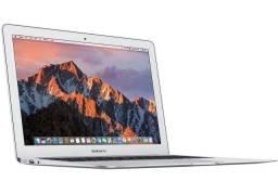 MacBook Air led 13?? prata 128Gb