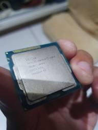 Processador Intel G2020 2.9 GHz 2 Geração