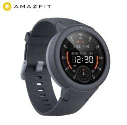Smartwatch Amazfit Verge Lite ! Promoção!!!