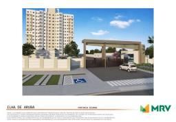 14- ILHA DE ARUBA. Exclusivo na COHAMA! Venha simular seu financiamento!