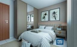 63-- apartamentos estilo casa
