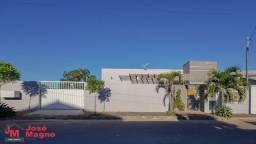 Casa com 3 dormitórios para alugar por R$ 2.800,00/mês - Guaxindiba - Aracruz/ES