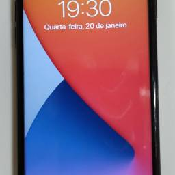 iPhone 7 32 GB | Sem Troca, apenas venda.