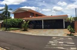 Casa para alugar com 5 dormitórios em Jardim sumare, Ribeirao preto cod:L2118