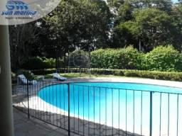 Casa de condomínio para alugar com 5 dormitórios em Ribeirania, Ribeirao preto cod:L393