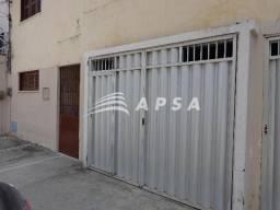 Casa para alugar com 2 dormitórios em Varjota, Fortaleza cod:70257