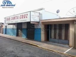 Escritório à venda com 2 dormitórios em X, Jaboticabal cod:V270