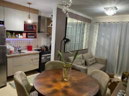 Título do anúncio: Apartamento no Quinta Ranieri Gold em Bauru - SP