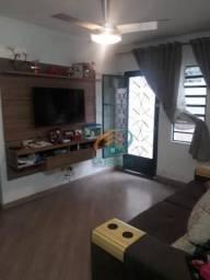 Casa com 3 dormitórios à venda, 175 m² por R$ 459.000,00 - Jardim Rosa de Franca - Guarulh